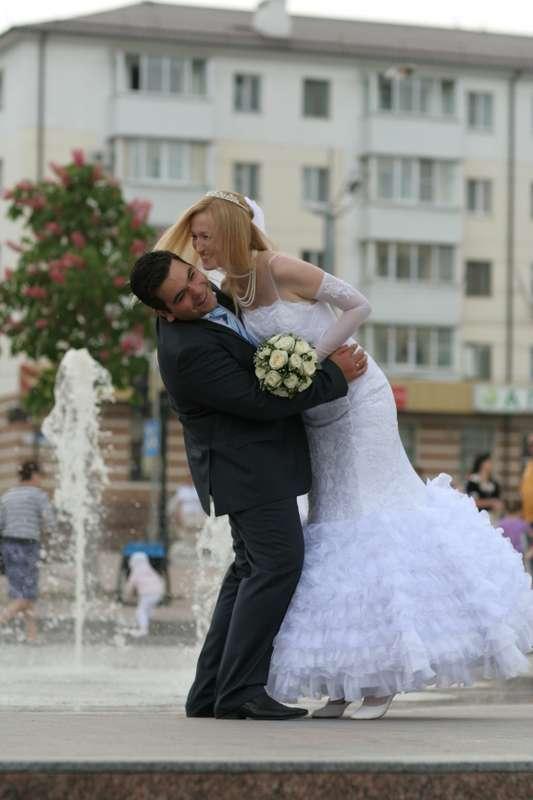 Фото 1296187 в коллекции В любимом городе... - Фотостудия Константина Николаенко