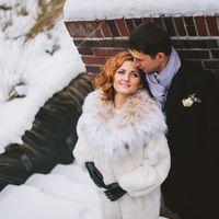 зима, фотографии с снегом,шуба,черное пальто,фотографии на улице зимой
