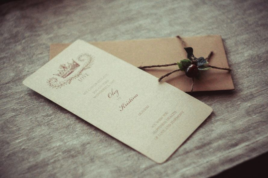 Открытки приглашения в ресторан, медсестры красивые