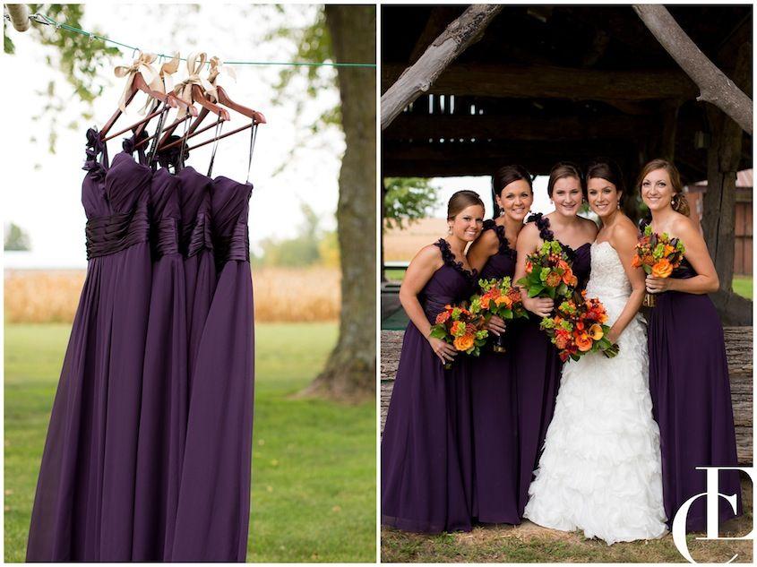 Сливовый цвет...для тех кто очень любит фиолетовый цвет есть замечательная новость, в этом году в тренде темно-фиолетовый, вкусный цвет спелой сливы! - фото 1907049 Art агентство Basilic