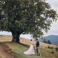 Фотосъёмка в Италии