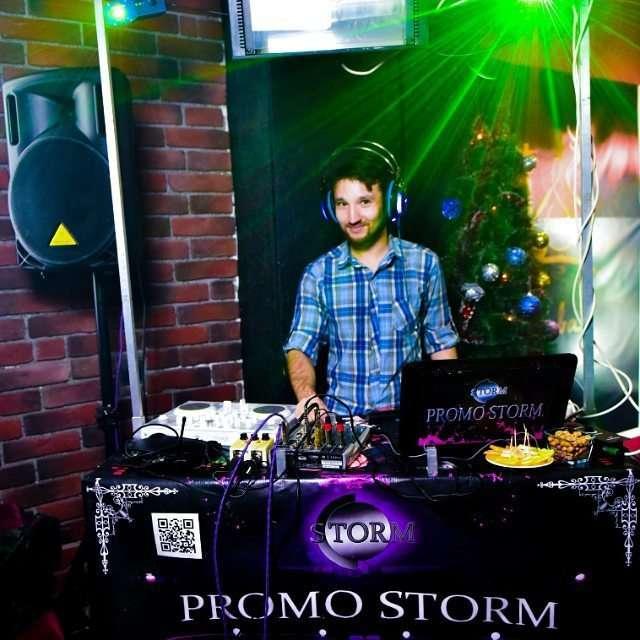 Фото 14792408 в коллекции Мои фотографии - Dj Storm - музыкальное оформление