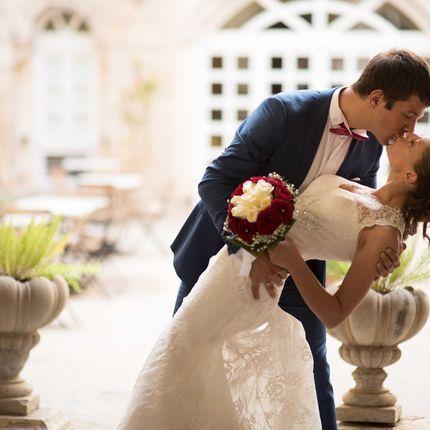 Свадебная фотосессия на Сицилии
