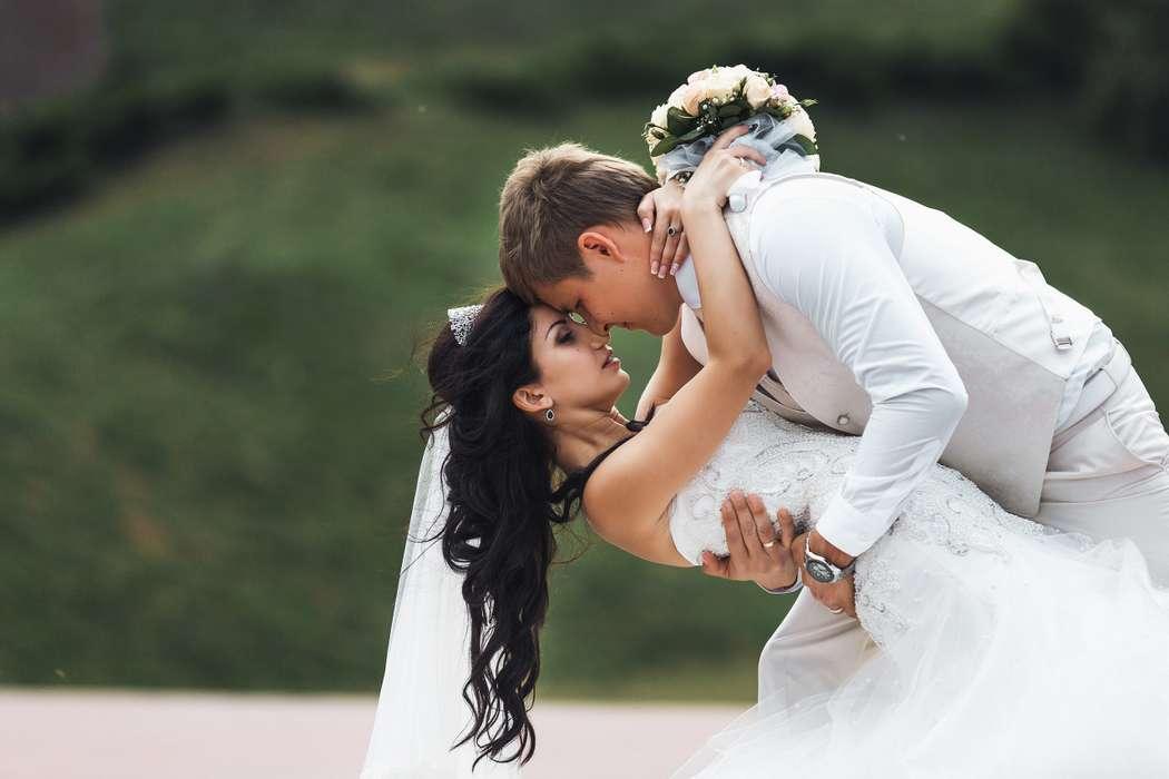 """Фото 6407262 в коллекции Портфолио - """"ShowRoom"""" - свадебная видеография"""