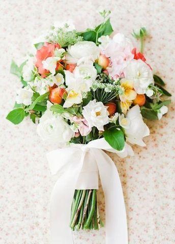 Фото 2689255 в коллекции Мои фотографии - Галерея цветов - Свадебное оформление