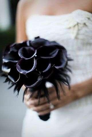 Фото 2689279 в коллекции Мои фотографии - Галерея цветов - Свадебное оформление
