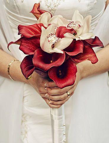 Фото 2689283 в коллекции Мои фотографии - Галерея цветов - Свадебное оформление