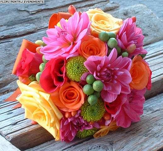 Фото 2689307 в коллекции Мои фотографии - Галерея цветов - Свадебное оформление