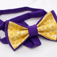 Бабочка желтая с фиолетовым. Стоимость бабочки - 790р.  Чтобы заказать пишите в л.с.  или по т. +7 950 038 54 26