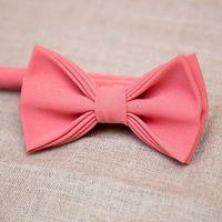 Бабочка холодного розового цвета. Стоимость бабочки - 790р.  Чтобы заказать пишите в л.с.  или по т. +7 950 038 54 26