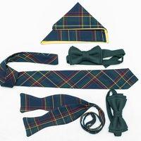 Подарочный набор для всей семьи:  галстуки-бабочки - 790р., галстук - 1490р., самовяз - 890р., платочек - 290р. Чтобы заказать пишите в л.с.  или по т. +7 950 038 54 26