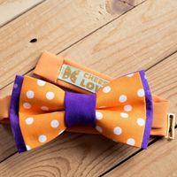 Яркая оранжевая бабочка с фиолетовым. Стоимость 790р.  Чтобы заказать пишите в л.с.  или по т. +7 950 038 54 26
