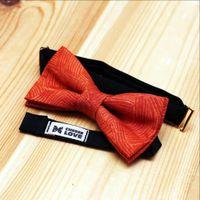 Галстук-бабочка темного мандаринового цвета Стоимость 790р.  Чтобы заказать пишите в л.с.  или по т. +7 952 216 48 01