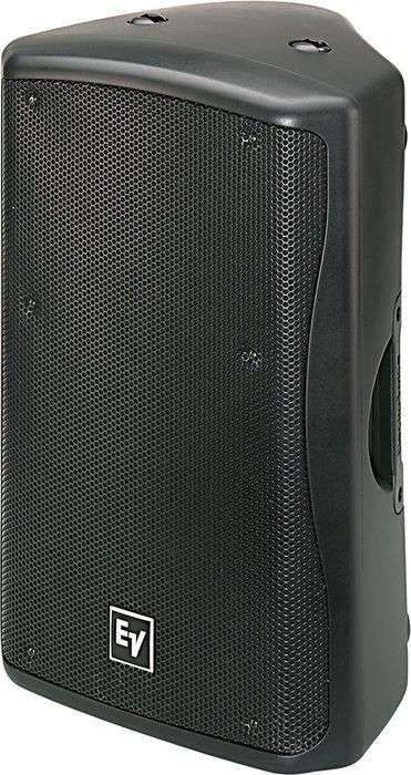 Акустика ELECTRO-VOICE ZX5-90. Мощность 2х600Вт. - фото 1387193 DJ МорозOFF