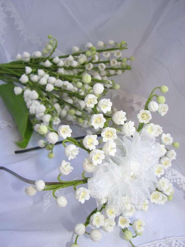 Фото 1403013 в коллекции Мои фотографии - Олеся Галущенко - свадебные аксессуары