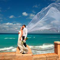 свадебный фотограф андрей контра