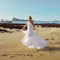 Свадьба на Маврикий, фотограф Андрей Контра