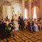 Усадьба Люблино, Дворец Дурасова, торжественная регистрация брака