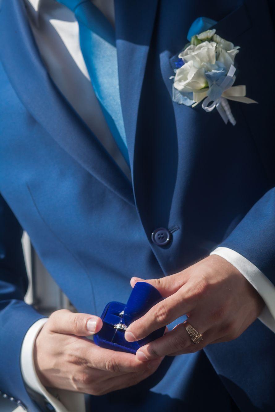 Сбор жениха на свадьбу фото