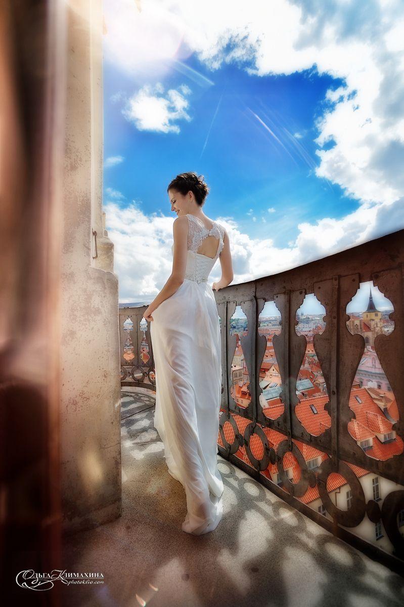 Фото 7635762 в коллекции Портфолио - Фотограф Ольга Климахина