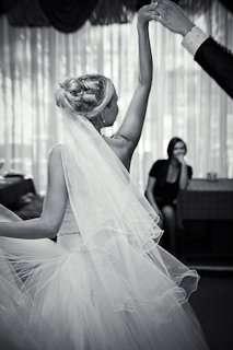 """Фото 1486097 в коллекции Мои пары - Студия """"ЛАЙМ"""" - постановка свадебного танца"""