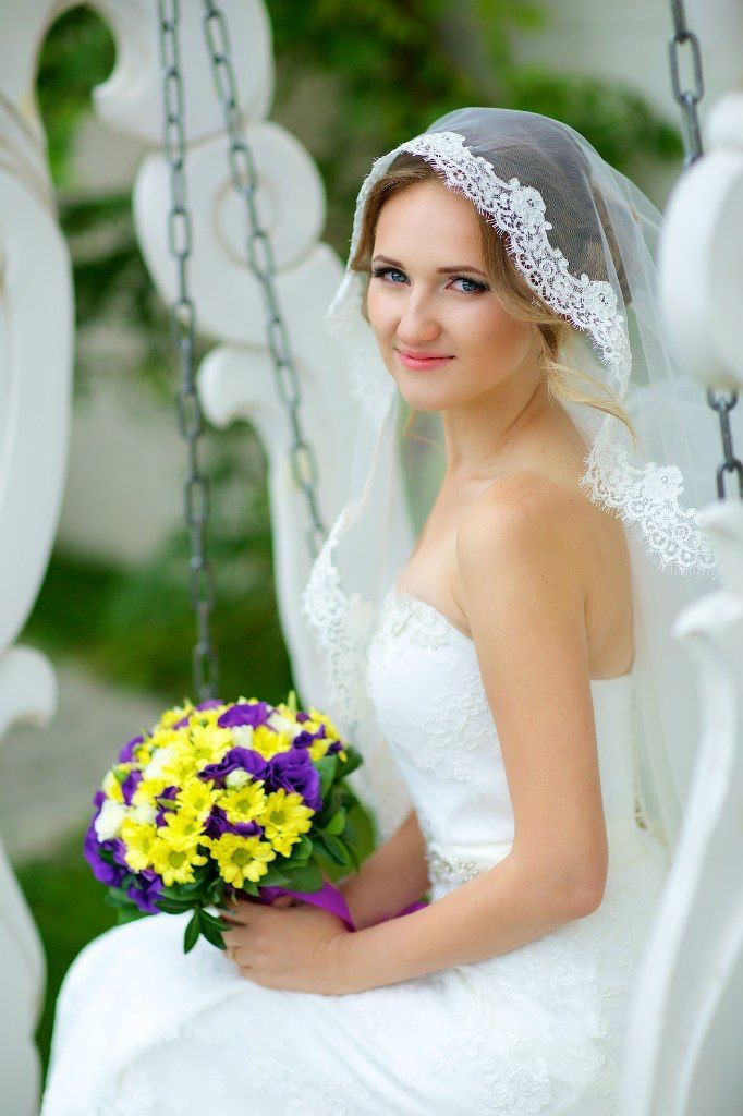Фото 5670512 в коллекции Мои фотографии - Фотограф Евгения Мотасова