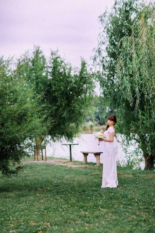 Фото 5670520 в коллекции Мои фотографии - Фотограф Евгения Мотасова
