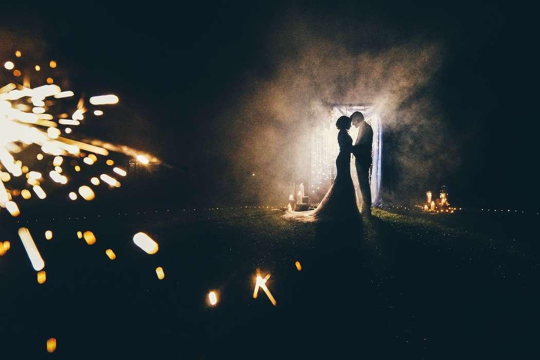 """Фото 12502314 в коллекции YY 2015-2016 - Студия свадебной режиссуры """"Make a wish"""""""
