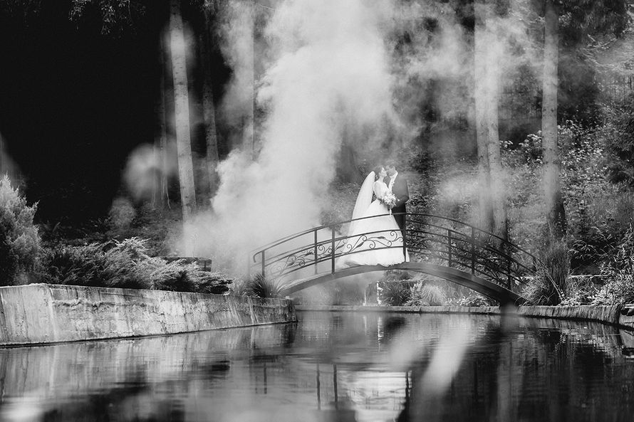 """Фото 12502462 в коллекции Портфолио - Студия свадебной режиссуры """"Make a wish"""""""
