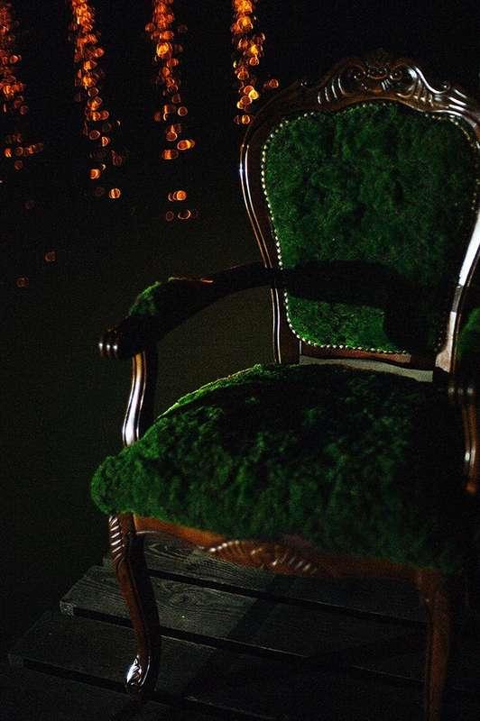 """Фото 12510488 в коллекции YY 2015-2016 - Студия свадебной режиссуры """"Make a wish"""""""