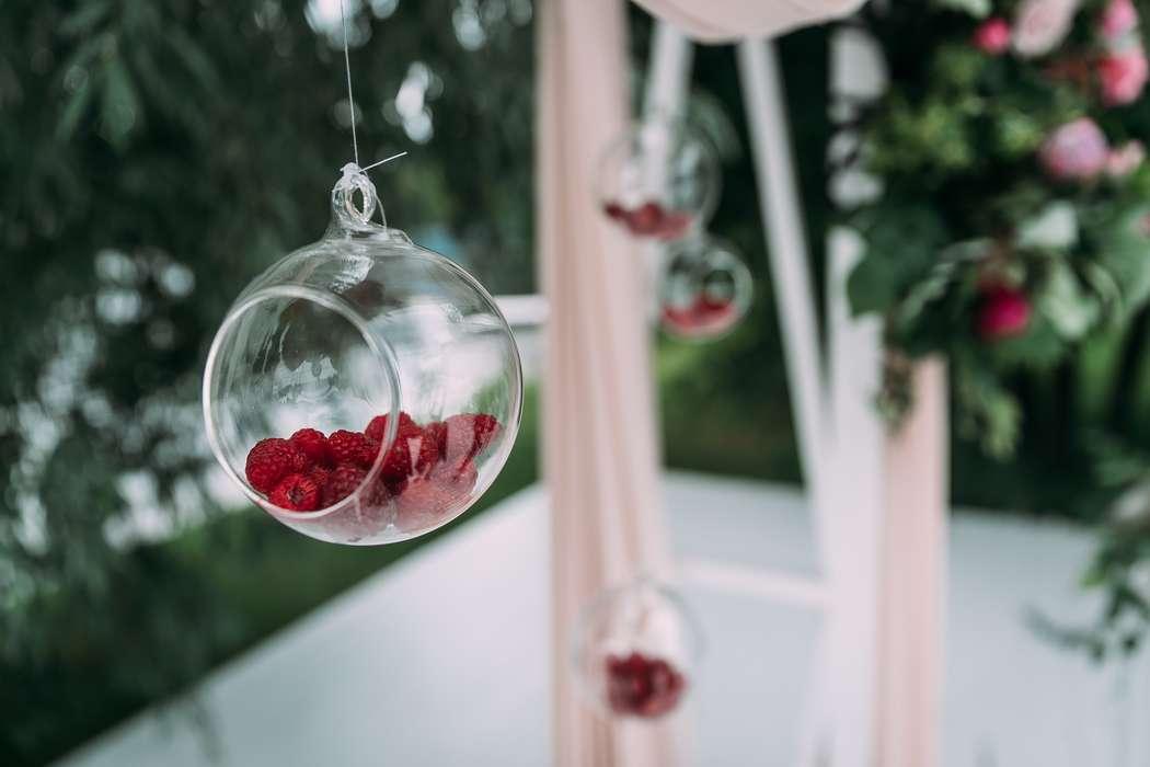 """Фото 17014268 - Студия свадебной режиссуры """"Make a wish"""""""