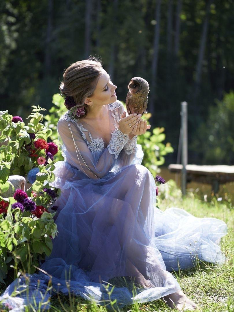 """Фото 19092368 в коллекции Портфолио - Студия свадебной режиссуры """"Make a wish"""""""