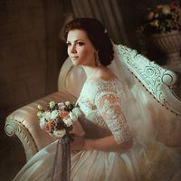 Декор и флористика Татьяна Селезнева  Фото Анна Мищенко