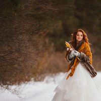#wedding #фотограф #свадебныйфотограф #photo #love #weddingphoto #photographer #weddingphoto #foto #свадьба
