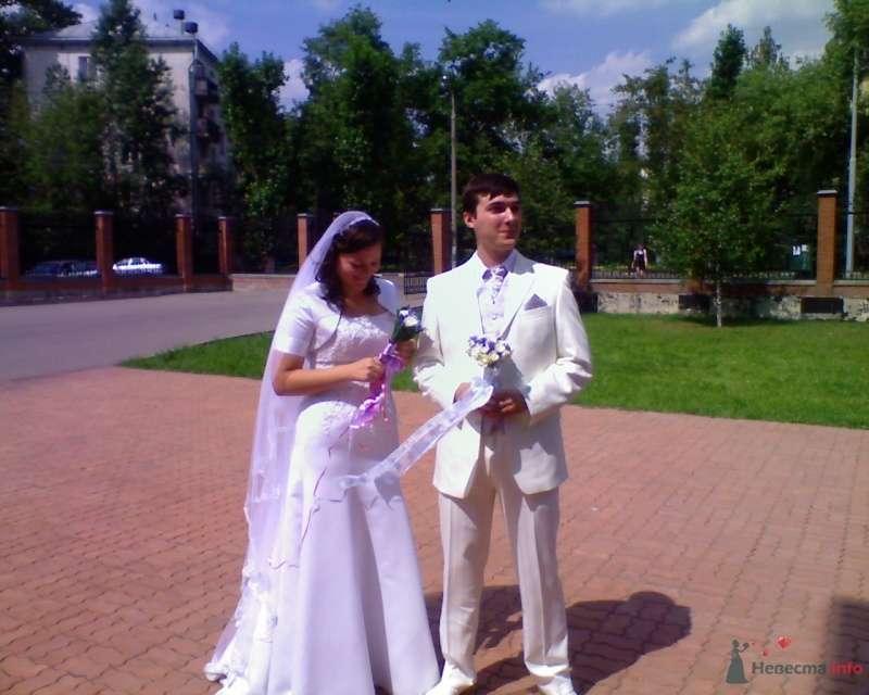 Фото 31260 в коллекции Мои фотографии - vredinka