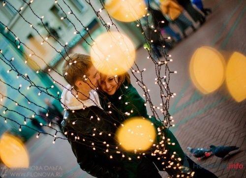 Свадебная фотография - фото 11820 Фотограф Филонова Ольга