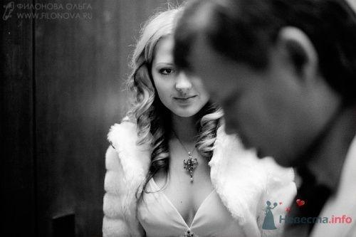 Свадебная фотография - фото 19206 Фотограф Филонова Ольга
