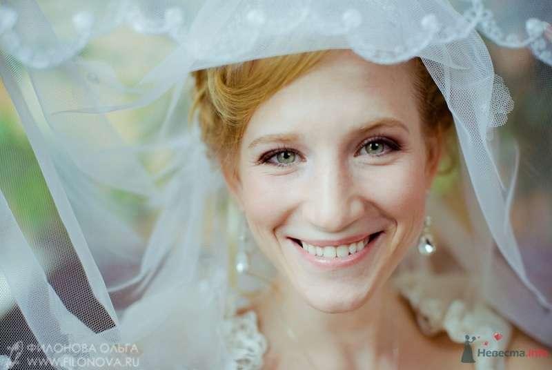 Фото 65536 в коллекции Свадьба Кристофера и Марины - Фотограф Филонова Ольга
