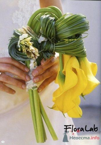 Фото 20177 в коллекции к свадьбе - Невеста01