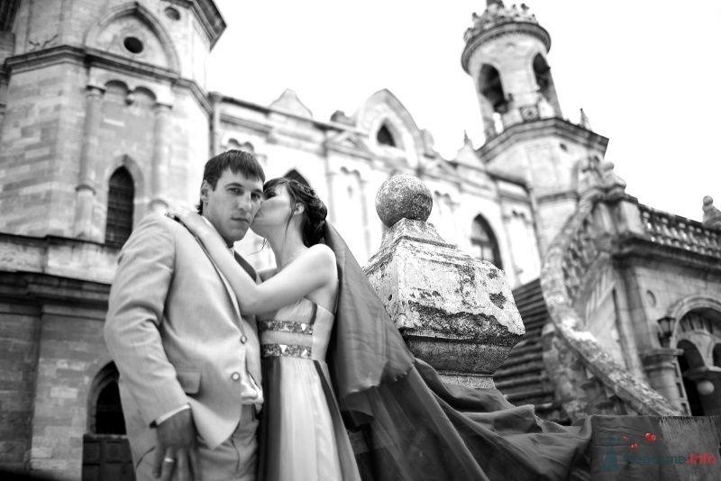 Фото 45728 в коллекции свадьба(проф) - Невеста01