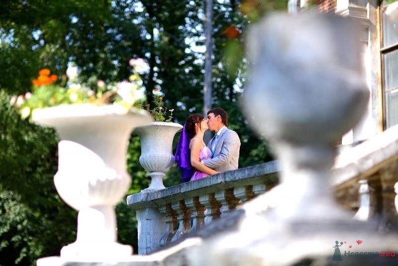 Фото 45755 в коллекции свадьба(проф) - Невеста01