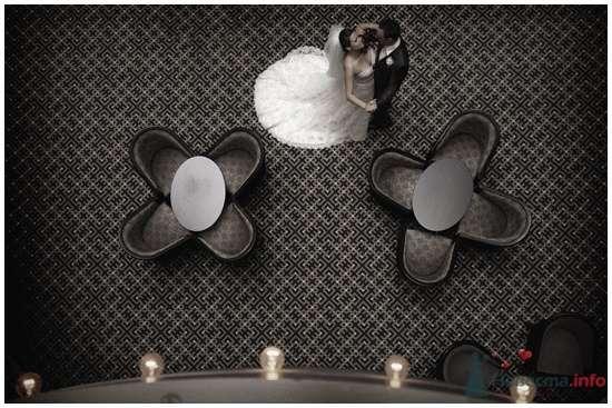 Фото 55017 в коллекции к свадьбе - Невеста01