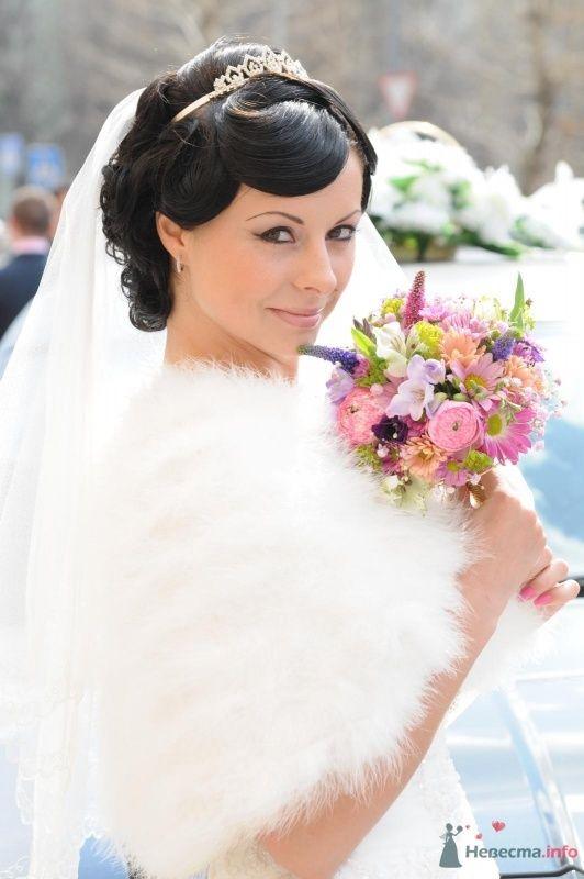 Фото 59473 в коллекции my wedding - Версаль