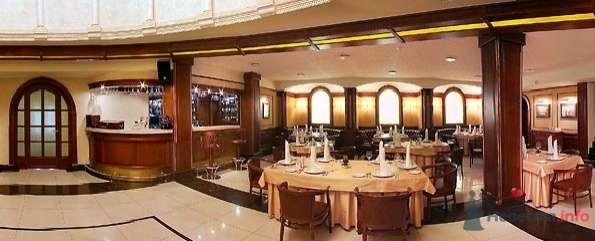 наш ресторан - фото 25995 Vanillinka