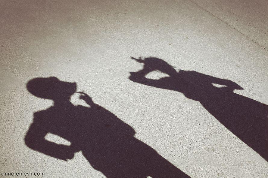 Наталья и Даниил. Свадьба в стиле Western.  - фото 2291560 Фотограф Анна Лемеш