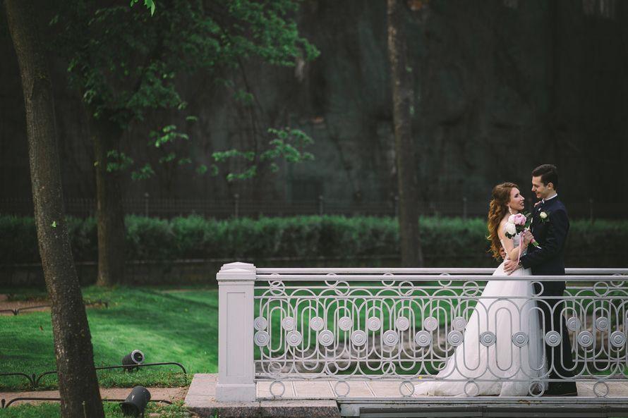 Фото 12185284 в коллекции Портфолио - Фотограф Юлия Сорокина