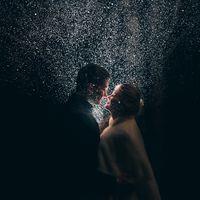 #свадьба #снег #зима #апрель #любовь #невеста #фотограф #wedding #каменскуральский #екатеринбург