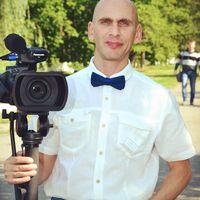 Видеосъёмка свадеб в Омске, видеограф на свадьбу