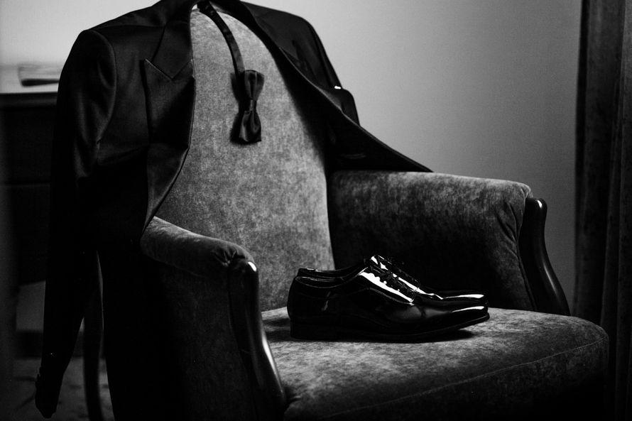 """Фото 16671572 в коллекции Анастасия и Ярослав - Усадьба """"Золотой Лев"""""""