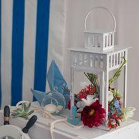 морская свадьба